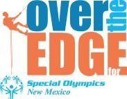 special olympics nm