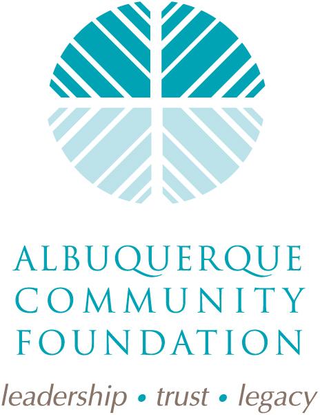 albuquerque community founcdation
