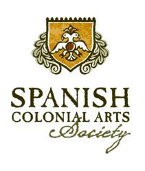 spanish colonial arts society