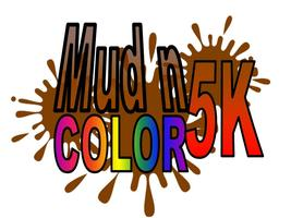 mud and color run