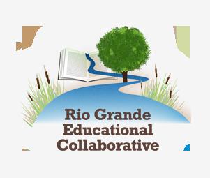 Rio Grande Educational Collaborative