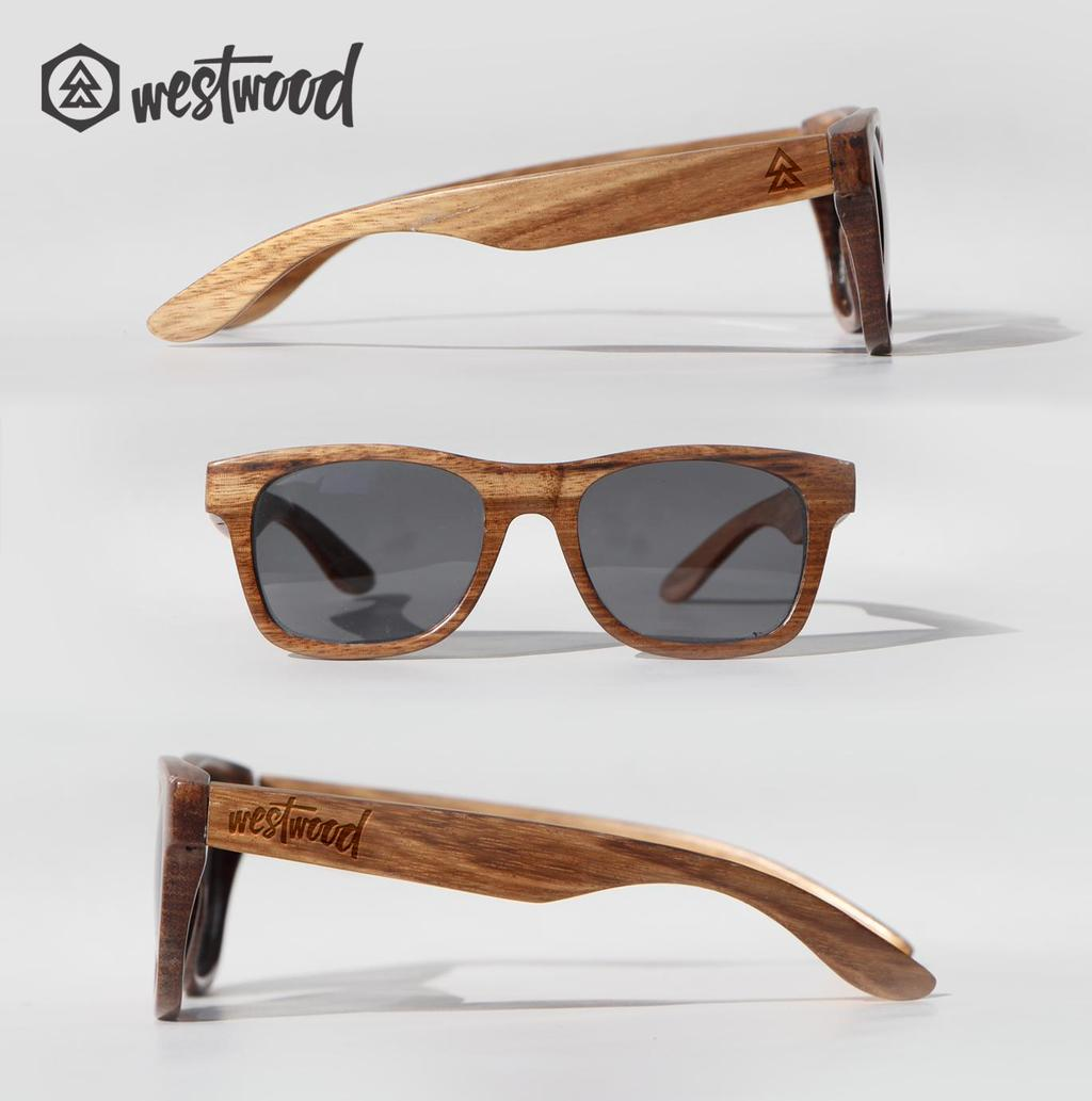 Westwood Sunglasses