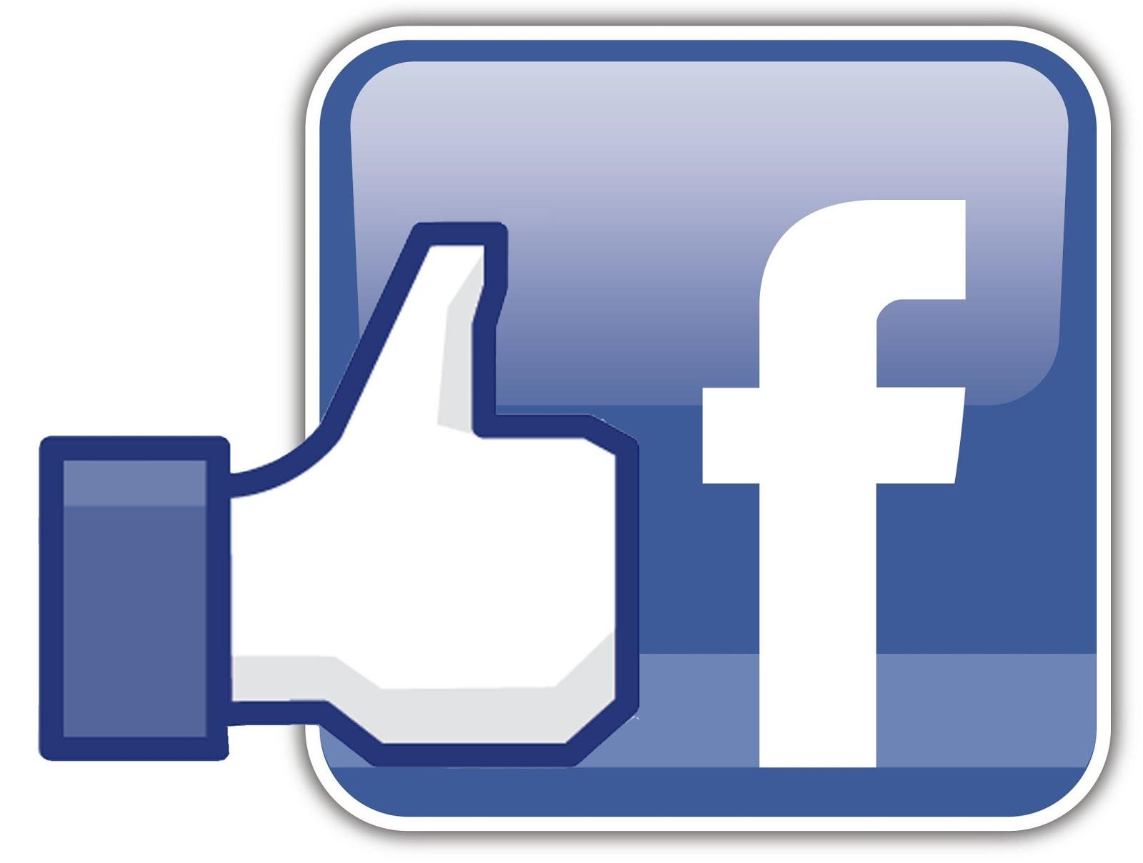 Facebook | Auto Repair