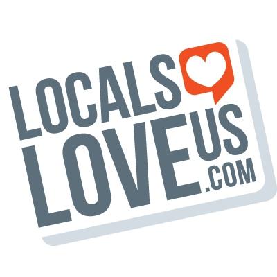 locals love us | waco | auto repair