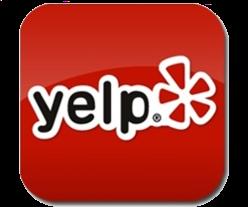 Yelp | Auto Repair | Waci