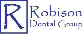 Mesa AZ Family Dentist Robison Cosmetic Dentistry