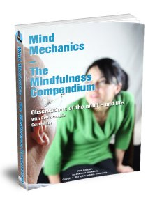 Click for a free copy of 'Mind Mechanics'
