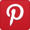 Follow LeanOnUs on Pinterest