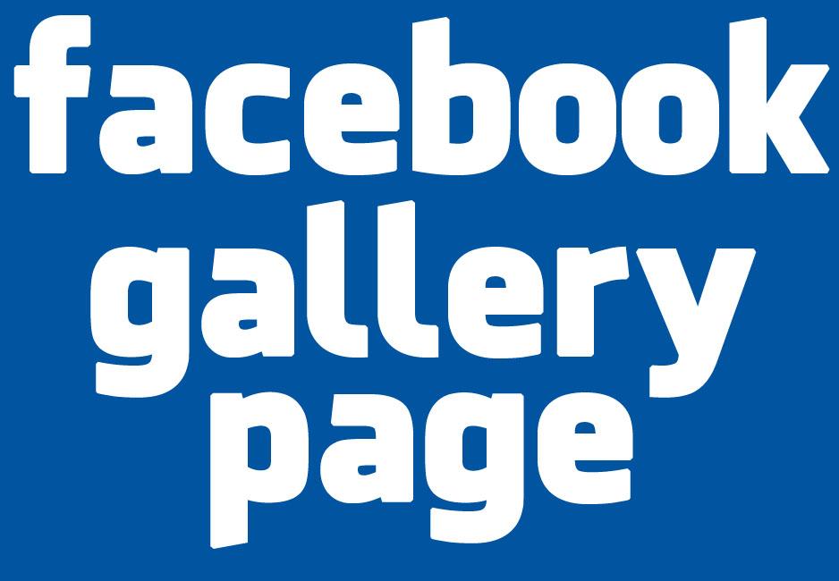 Sioux Falls Edge Facebook