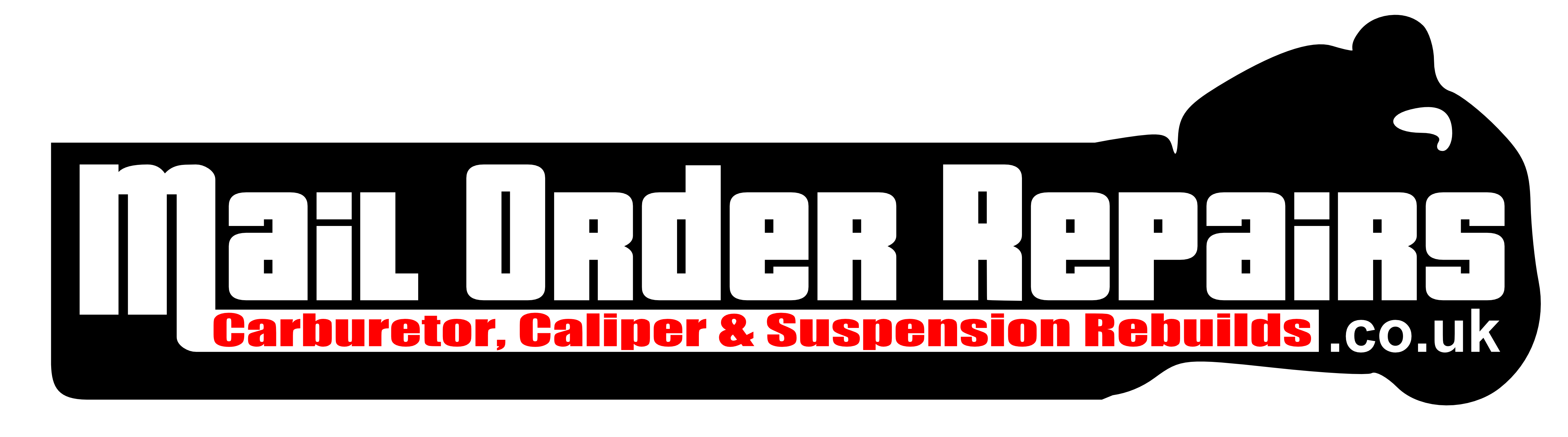 www.mailorderrepairs.co.uk