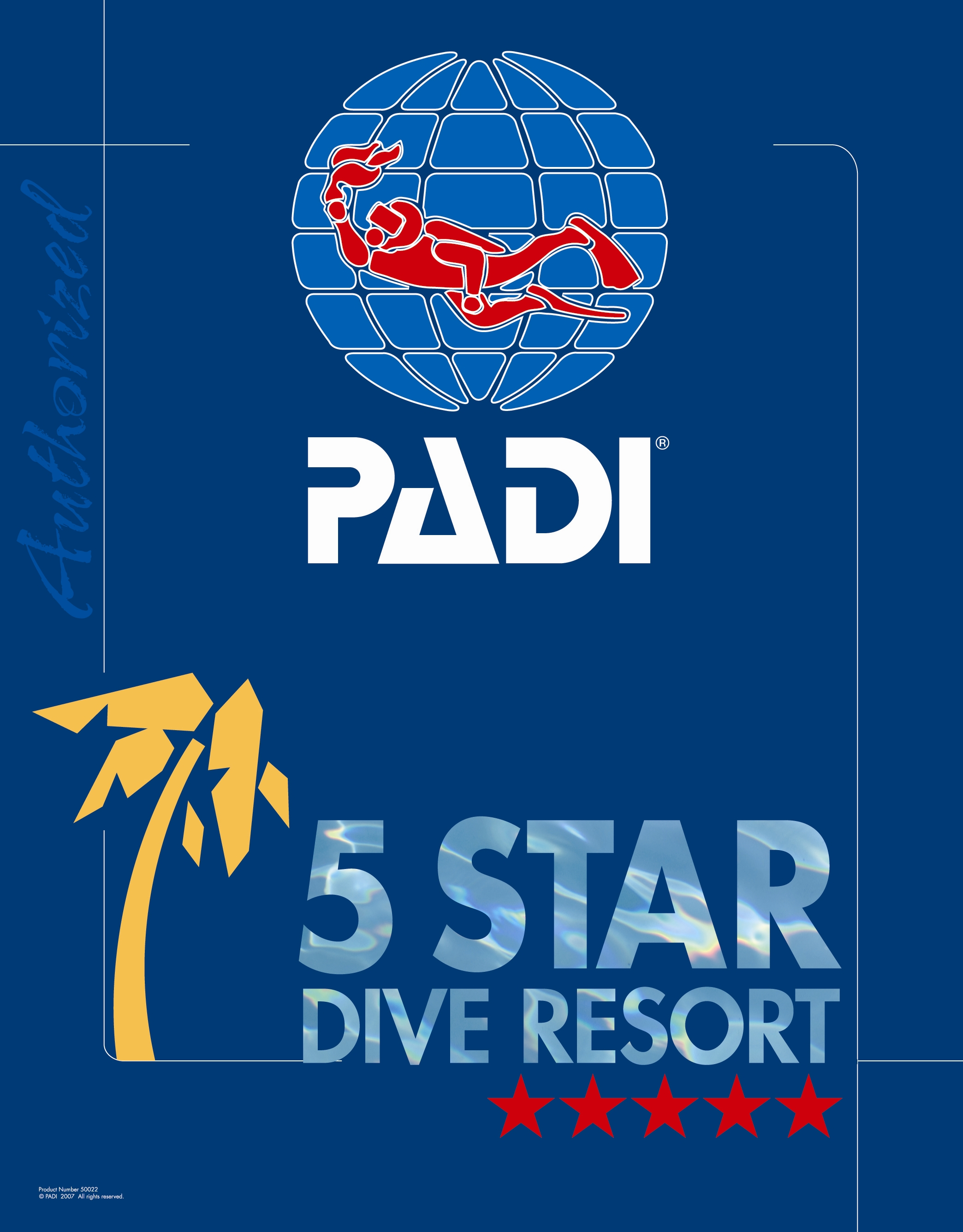 Wreck dive with one of the only PADI 5 Star Dive Centers in Coron!