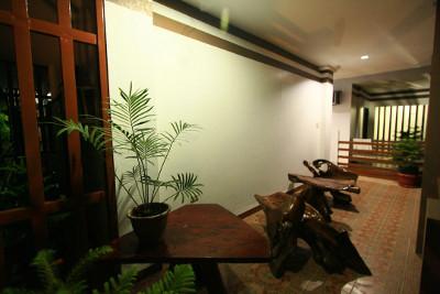 Jasmine's Place