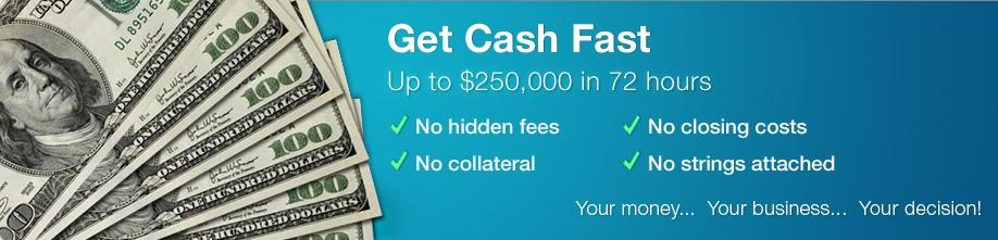 24/7 fast cash loans picture 3