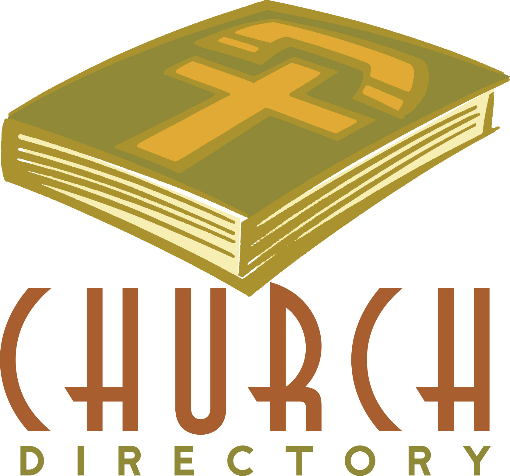 Image result for church directory clipart