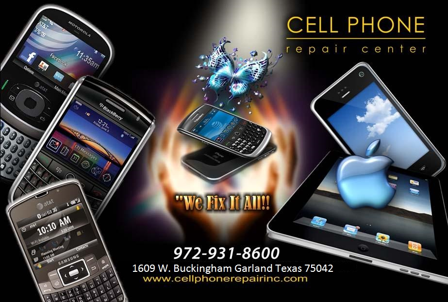 Cell phone repair center dallas iphone ipad ipod htc image description colourmoves