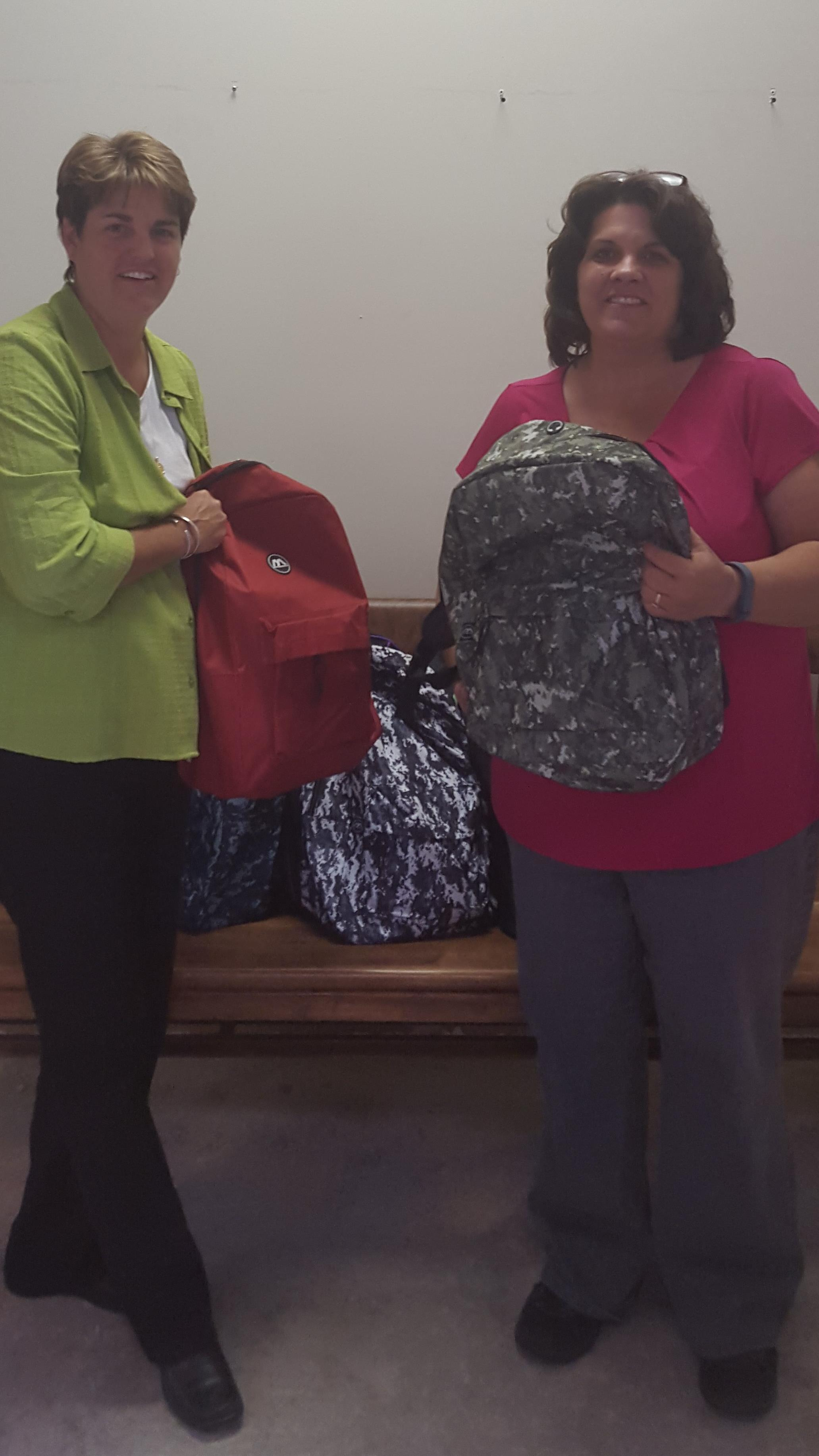 Women S And Children S Shelter Accepting Clothing Donations