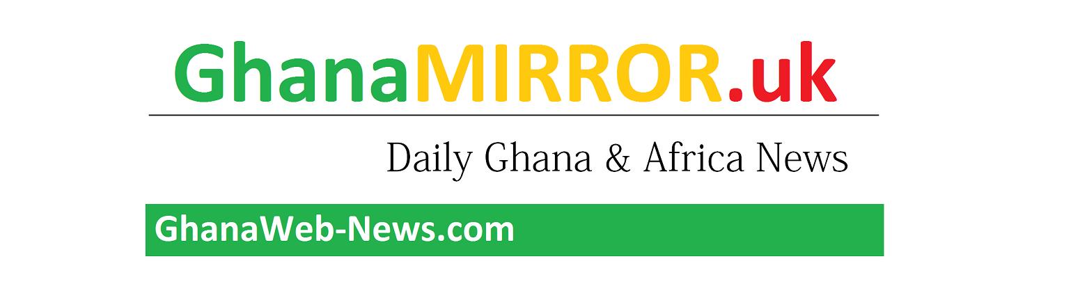 ghanaNews, Ghanaweb, latest News, GhanaMirror.com
