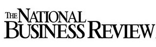 National Business Review