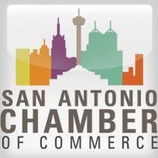 San Antonio Cher of Commerce