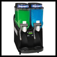 Frozen Functions Two Flavor Margarita Machine Rentals