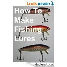 fishing lures 1