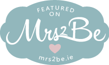 Mrs2Be wedding supplier website