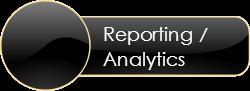 Reporting | Analytics
