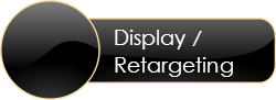 Display Advertising | Banners