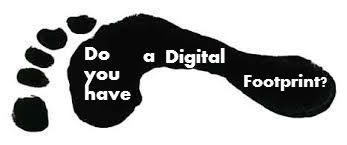 Digital Marketing | Digincy