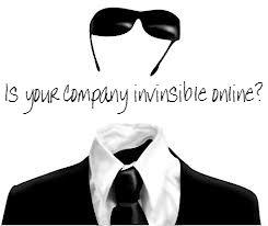 Digincy | Online Marketing
