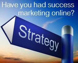 Online Strategy | Digincy