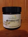 Mothers Love - 50g