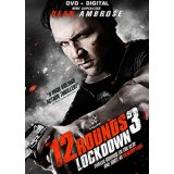 12 Rounds 3 Lockdown-SD