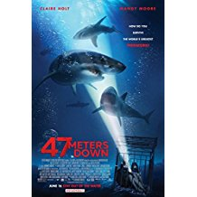 47 Meters Down-HD