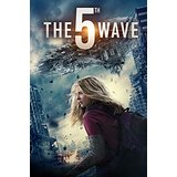The 5th Wave-SD