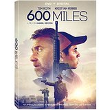 600 Miles-SD