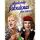 Absolutely Fabulous-HD