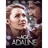 Age of The Adaline-HD