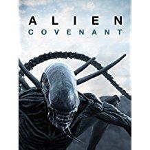 Alien Covenant-HD