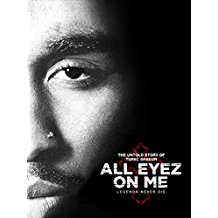 All Eyez on Me-HD