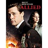 Allied-HD