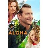 Aloha-HD