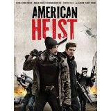 American Heist-SD