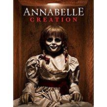 Annablle Creation-HD
