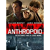 Anthropoid-HD
