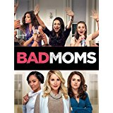 Bad Moms-HD