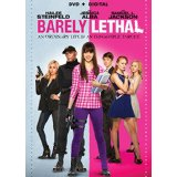 Barely Lethal-SD