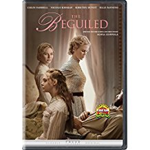 The Beguiled-HD