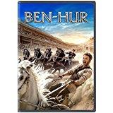 Ben-Hur_DVD