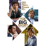 The Big Short-HD